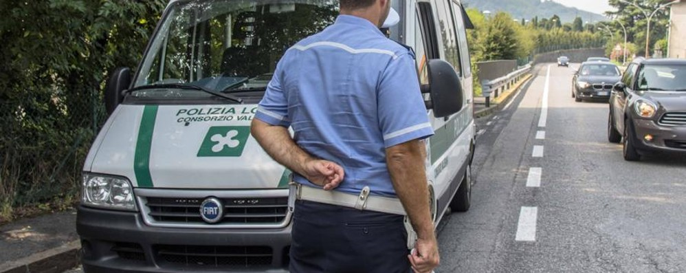 Miasmi nella Bassa bergamasca Sequestrata azienda a Spirano