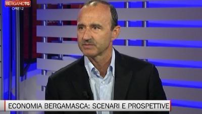 Decreto dignità: Confindustria Bergamo ribadisce il no