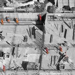 Strade, ponti e viadotti: servono 40 milioni Ecco la mappa delle priorità bergamasche