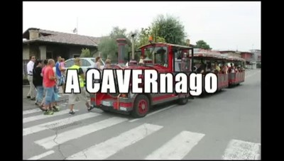 Caverpaga