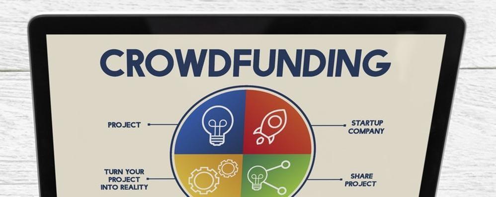 Crowdfunding, prorogata la scadenza Domande fino al 14 settembre