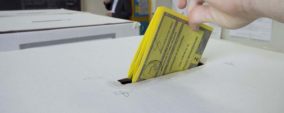 L'ex sindaco lascia un'eredità di 2,5 milioni  Fornovo, referendum per deciderne l'uso