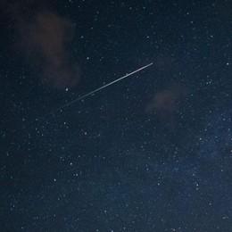 San Lorenzo, tutti con gli occhi al cielo Picco di visibilità tra il 12 e il 13 agosto