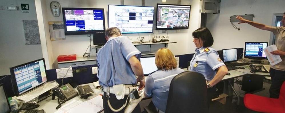 Dai ladri del presepe al ciclista simulatore Quando le telecamere risolvono i casi