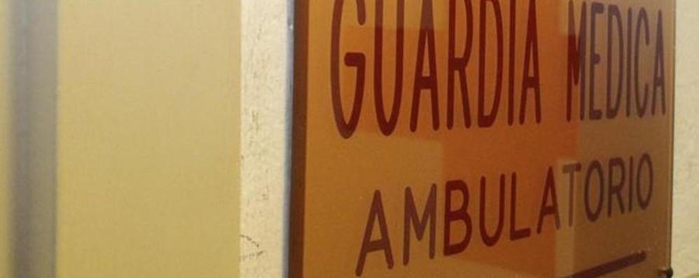 Guardia medica turistica  Scopri i paesi coperti dal servizio