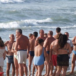 Arriva l'esodo per le vacanze estive L'11 agosto viabilità da bollino nero