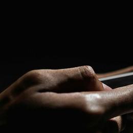 Solleciti di pagamento troppo aggressivi Multe a Vodafone, Telecom e Tre