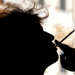 Fumo, peso e sedentarietà Focus sulla salute dei bergamaschi