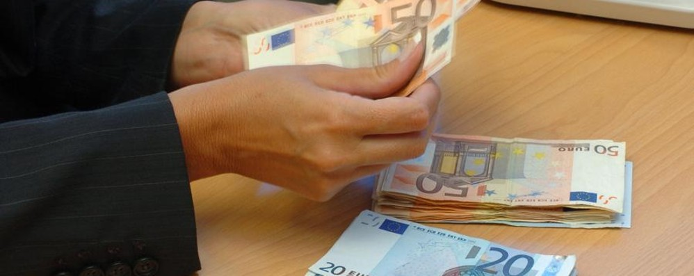 Agevolazioni e sgravi fiscali Rimborsi Irpef, a Bergamo 405 milioni