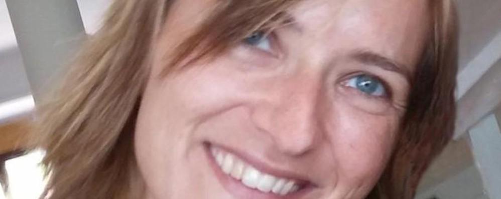 «Il tuo sorriso una lezione di vita» Azzano San Paolo piange Daniela
