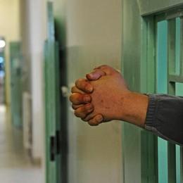 In carcere 39 giorni ma è innocente Ora chiede il risarcimento