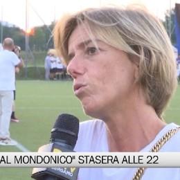 Memorial Mondonico, lo speciale su Bergamo Tv