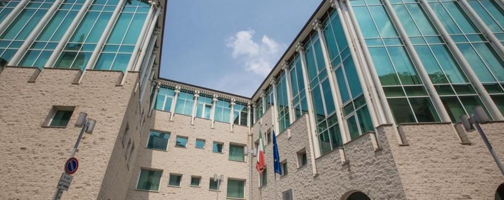 «Pagò la casa coi soldi di Brembo Ski» Foppolo, chiesto il processo per Berera