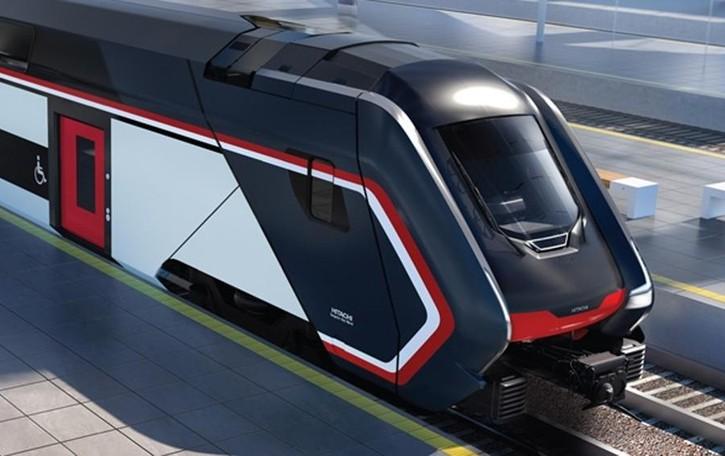 Sicuri e hi-tech: ecco i nuovi treni  Prime consegne tra venti mesi