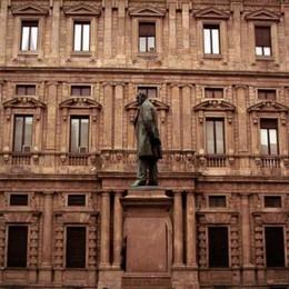 Tangenti per le case vacanza Tre anni di carcere per Mercadante
