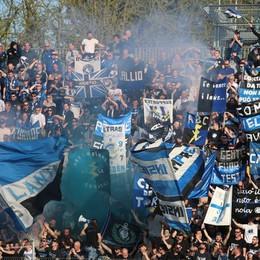 Atalanta, con la Spal si gioca a Ferrara Stadio, lavori finiti. Il campo sarà pronto