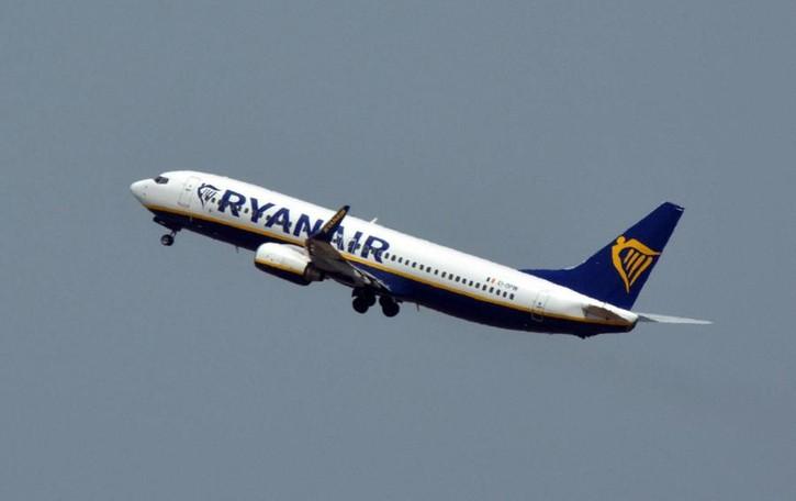 I piloti Ryanair bocciano il contratto Nelle urne del referendum 82% di no