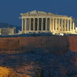 C'è chi paga per studiare il greco antico A ottobre via ai corsi anche a Bergamo