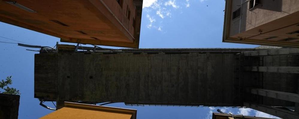 Genova, il ricordo e i nodi irrisolti