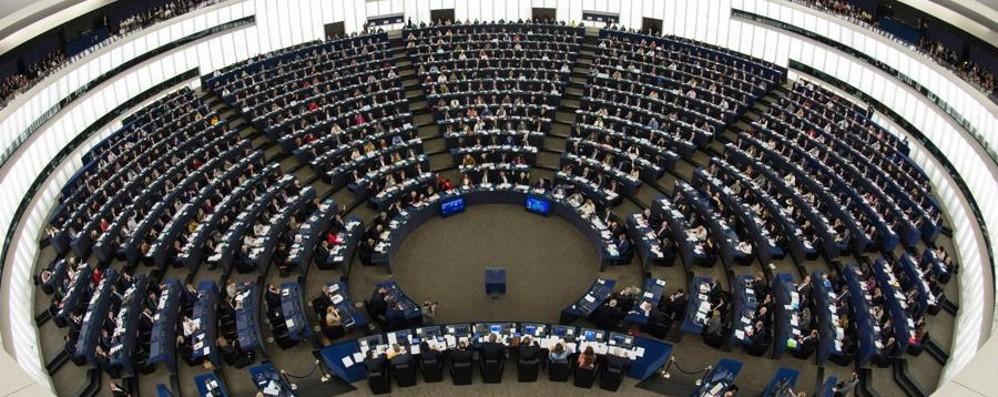 Il copyright tutela democrazia e lavoro