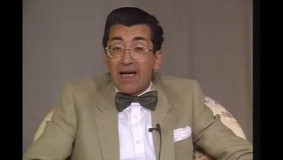 Umberto Zanetti, proverbi bergamaschi