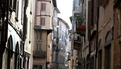 Millegradini, il video dell'edizione 2017
