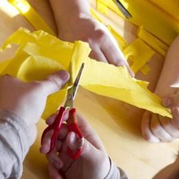 «Nostra figlia autistica a scuola senza sostegno»