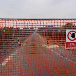 Calusco, candidatura Unesco a rischio e niente soldi dal «rosso stop»