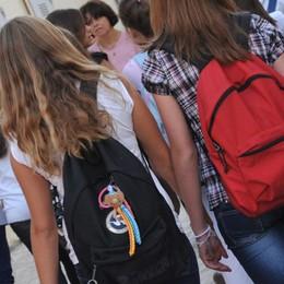 Caroscuola, un italiano su due non detrae le spese: ecco come fare