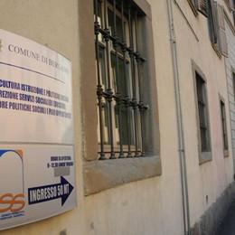 Nuovi criteri per il reddito d'inclusione Boom di domande a Bergamo