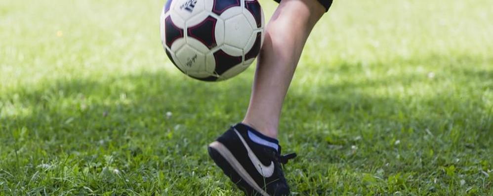 Partono le domande per la «Dote sport» Come ottenere i contributi fino a 200 euro