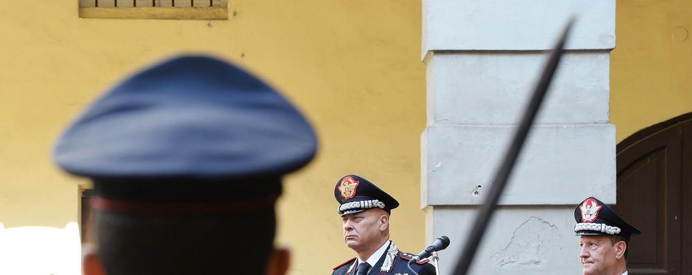 Guida italiana per le missioni civili sicurezza e difesa Ue