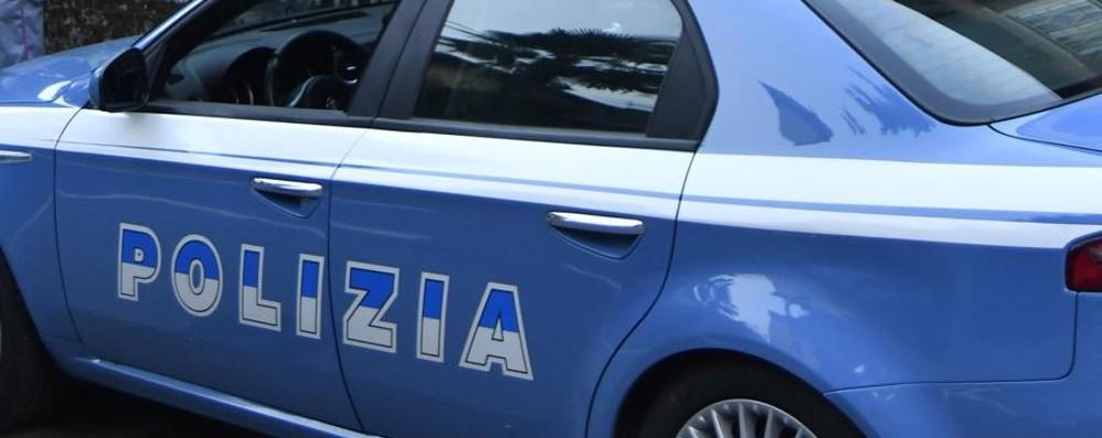 Furto in una chiesa di Bergamo Trovata refurtiva, arrestato 26enne