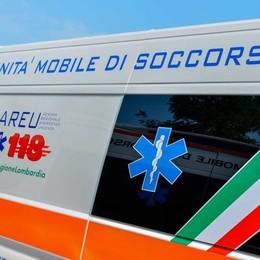 Ancora allarme infortuni sul lavoro Cisano e Mozzo, due nuovi incidenti