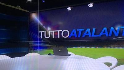 Casting di «TuttoAtalanta» Vota la tua miss preferita