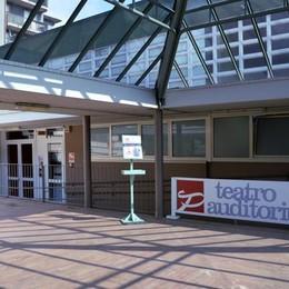Al teatro di Loreto serve un restyling Pandemonium avvia una raccolta fondi