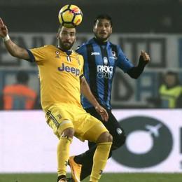 Palomino: «Nove punti in tre partite? Possibile se giochiamo da Atalanta»