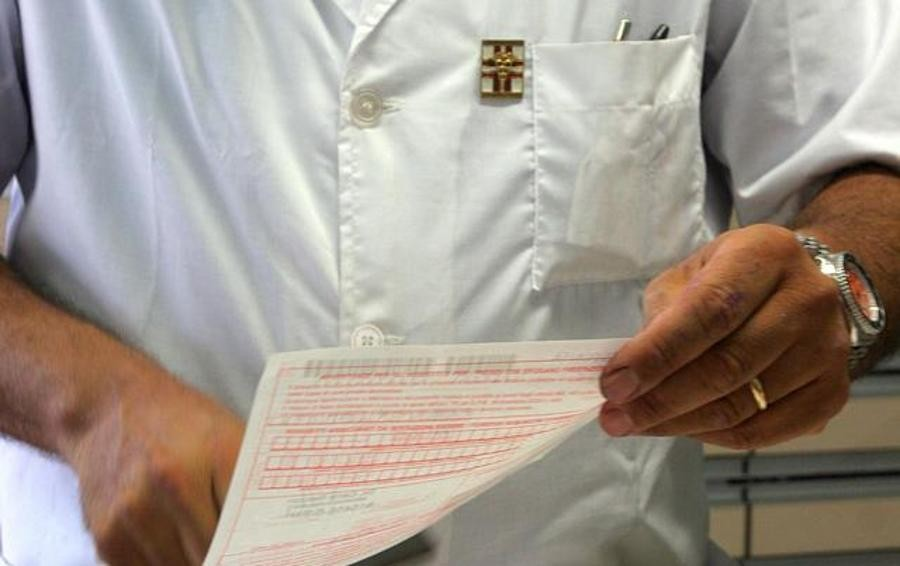 Ticket sanitari non pagati Notifiche per duemila bergamaschi