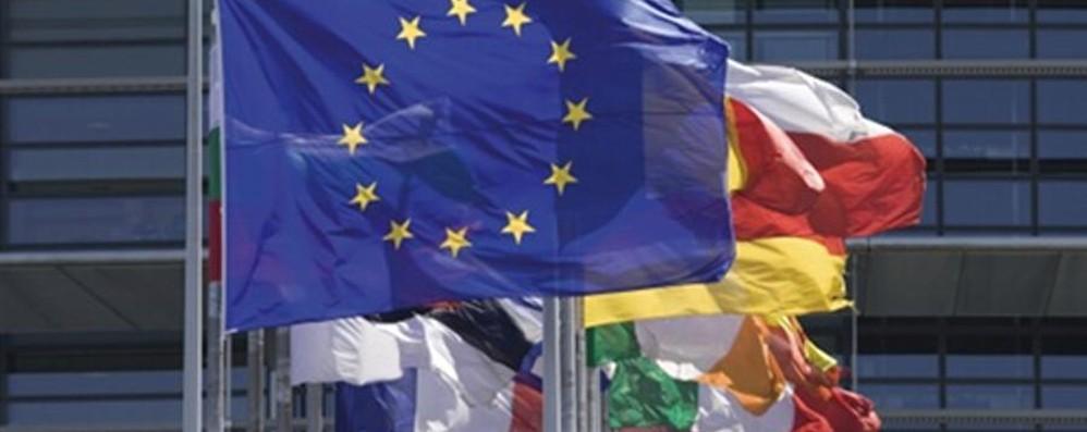Costruire un'Europa più forte e più equa