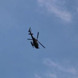 Svanì nel nulla per 6 giorni nel 2012 Ora è di nuovo disperso nel Bresciano