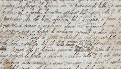 Galileo, la scoperta e la curiosità