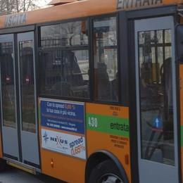 Stop ai bus e camion sul ponte Quisa «Condizioni strutturali da verificare»