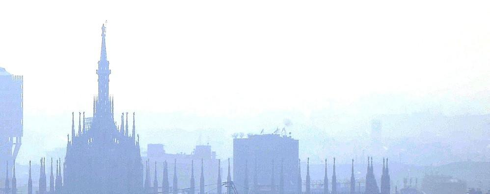 Clima: Genova-Milano tra città Ue più colpite riscaldamento