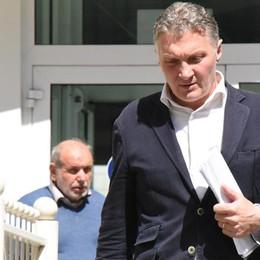 Foppolo, la Cassazione respinge il ricorso  Berera e Cattaneo vanno in carcere