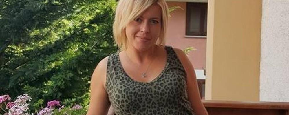 Torna dal mare con la febbre Almè, muore mamma 41enne