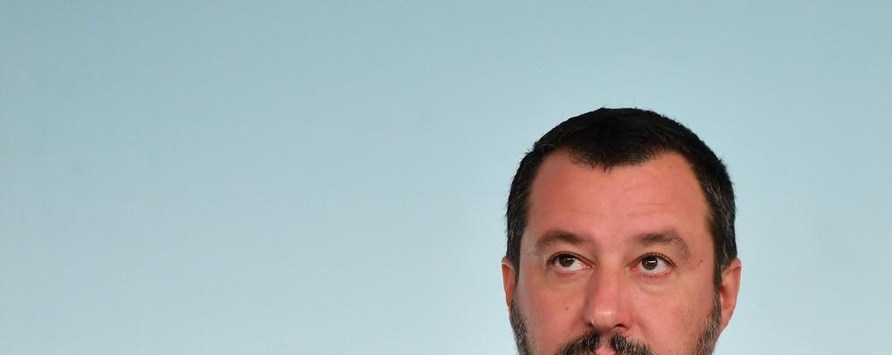 Dl Salvini: fonti Ue, 'non è una cattiva mossa'