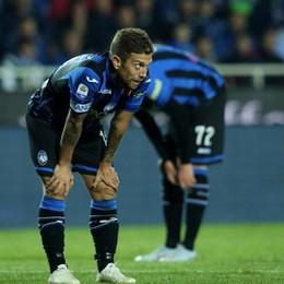 Atalanta, col Toro un piccolo passo avanti Decisive le prossime due partite