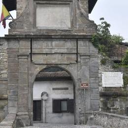 Porta Garibaldi e Borgo Canale Chiusure in ottobre per lavori . Le info