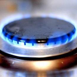 Tariffe elettriche +7,6%, gas +6,1% Batosta bollette dal mese di ottobre