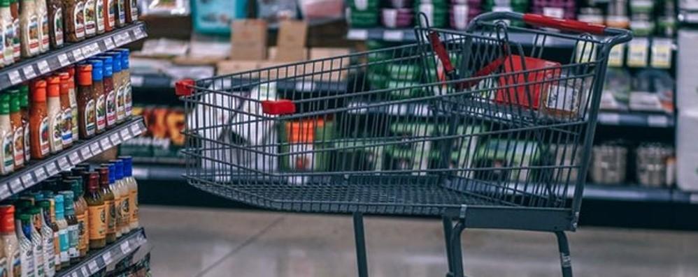 Effetto Manovra e bollette rincarate «Così le famiglie rischiano costi extra»